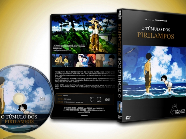 NHãn DVD - DVD covers